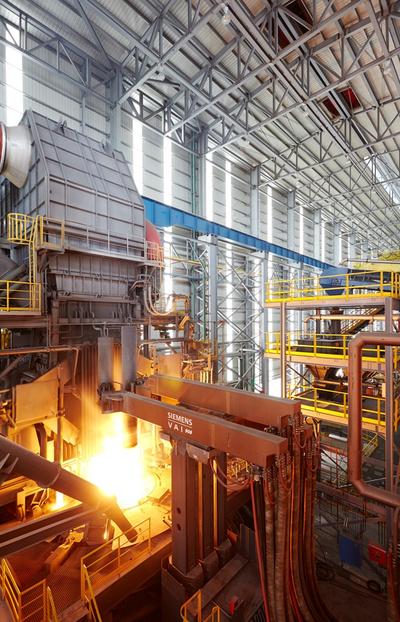 Mexico steel strip veracruz